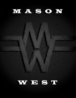 The Mason West Band